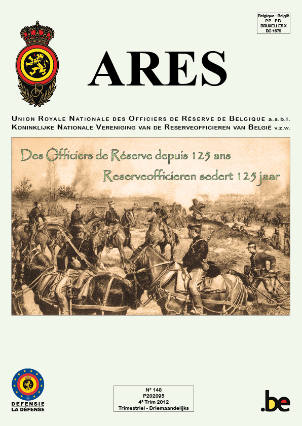 ares 148